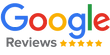 pnghut_google-customer-review-business-c