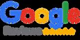 pnghut_google-customer-review-business-c