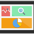 DS&P | We're a marketing agency offering websites, mobile apps, social media, SEO, design & more