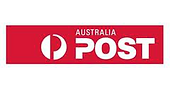Central City Medical Centre Perth corporate client Australia Post