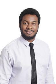 家庭医生 Dr Tope Ogundare Central City Medical Centre Perth