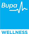 Central City Medical Centre Perth corporate client BUPA