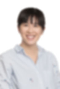 Dr Jenny Ho GP Perth
