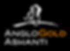 AngloGold Ashanti CCMC Altitude Medicals