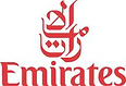 Central City Medical Centre Perth corporate client Emirates