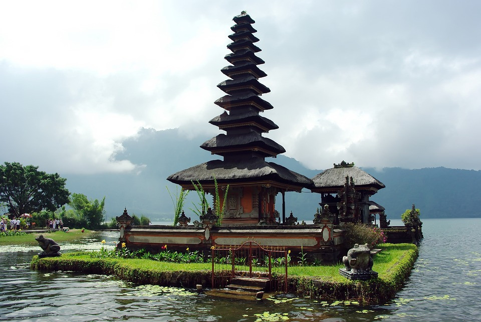 Bali travel advice central city medical centre