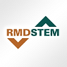 Central City Medical Centre Perth corporate client RMDStem