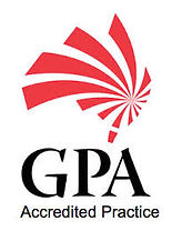 Central City Medical Centre - GPA Accredited GP Practice Perth Doctors