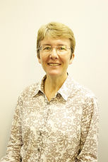 Clemency Nicolson Dietitian Central City Medical Centre Perth Doctors
