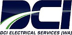 Central City Medical Centre Perth corporate client DCI Electrical