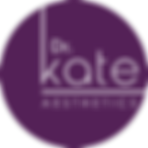 Dr Kate Aesthetics at Central City Medical Centre Perth CBD