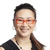 Dr Jenny Tai Central City Medical Centre