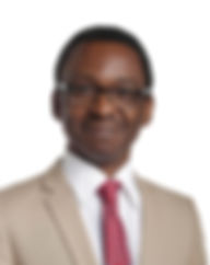 Perth GP Dr Tunde Kuteye Central City Medical Centre Perth Doctor