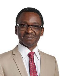 家庭医生 Prof Tunde Kuteyi Central City Medical Centre Perth