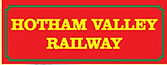 Central City Medical Centre Perth corporate client Hotham Valley Railway