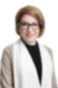 Female Doctor Perth GP Dr Romi Gordon Central City Medical Centre Perth