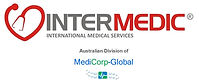 Central City Medical Centre Perth corporate client Intermedic