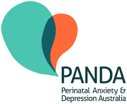 Perinatal Depression and Anxiety Central City Medical Centre Perth