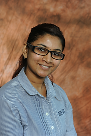 Dee Segeran Nurse Central City Medical Centre GP Clinic Perth CBD