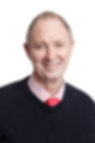 Perth GP Dr Chris Denz Central City Medical Centre Perth Doctor