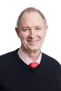 家庭医生 Dr Chris Denz Central City Medical Centre Perth