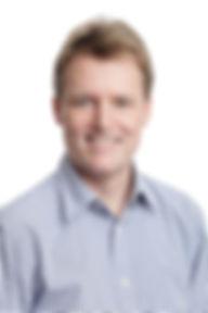 Perth GP Dr Jasper Mahon Central City Medical Centre Perth doctor