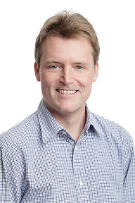 Perth GP Dr Jasper Mahon Central City Medical Centre Perth doctor