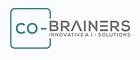 co-brainer-logo.png