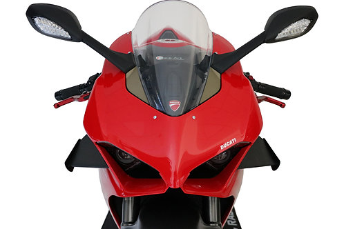 CNC Racing - GP Winglets - Ducati V4