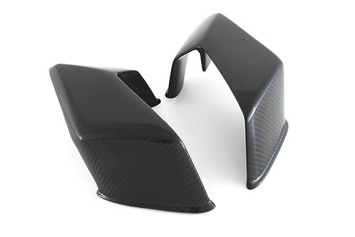 FullSix Carbon S1000RR Winglets (19+)