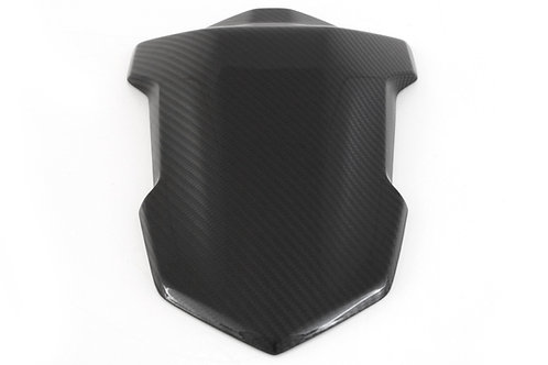 FullSix Carbon S1000RR Seat Cover With Subframe (19+)