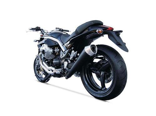 Zard Exhaust - Moto Guzzi Griso - Silencer