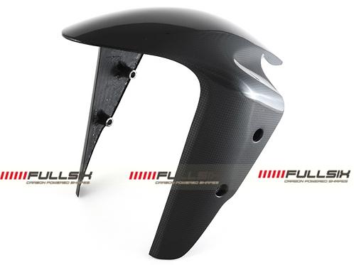FullSix Carbon Front Mudguard - Ducati 939 SuperSport
