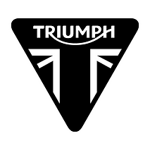 triumph-motorcycles-logo.png