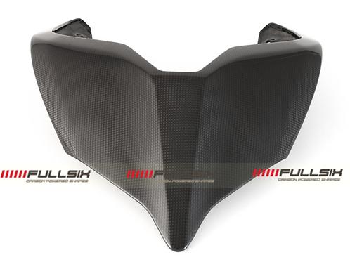 FullSix Carbon Seat / Tail - Ducati Panigale
