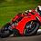 Thumbnail: Zard Exhaust - Ducati V4 - Slip On