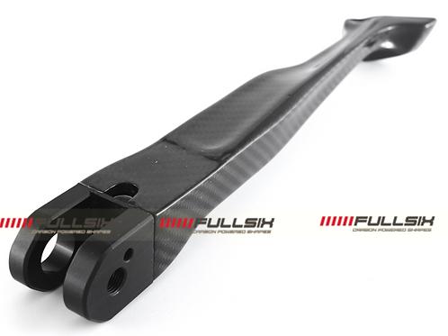 FullSix Carbon S1000RR Side Stand 2015 - 2019+
