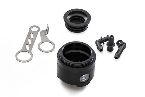 CNC Racing - Reservoir 25ml Front Brake - Body Only