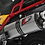 Thumbnail: Zard Exhaust - Moto Guzzi V85 TT - Silencer