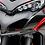 Thumbnail: FullSix Carbon Air Intake Covers Set - Ducati Multistrada 1260