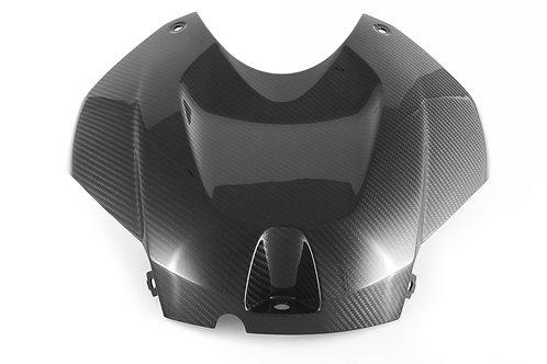 FullSix Carbon S1000RR Tank Cover (15-18)