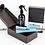Thumbnail: FullSix Carbon Accessory - Nano Treat Cleaner