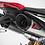 Thumbnail: Zard Exhaust - Ducati Hyper 950 - Slip On