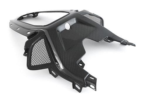 FullSix Carbon Seat/Tail Centre (19+)