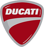 ducati-12-logo-D83C631D39-seeklogo.com.p