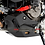 Thumbnail: FullSix Carbon Belly Pan - Ducati Multistrada 1260