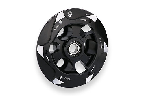 CNC Racing - Clutch Pressure Plate BICOLOR - Ducati