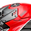 Thumbnail: FullSix Carbon Fuel Tank - Ducati V4