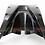 Thumbnail: FullSix Carbon Monster Tank Cover Top