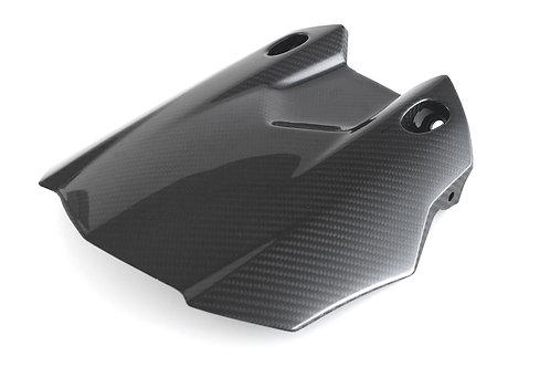 FullSix Carbon Rear Mudguard - Yamaha R1